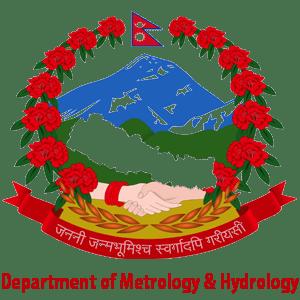 Department of Metrology & Hydrology
