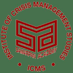 Institute of Crisis Management Studies