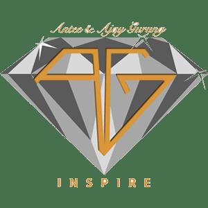 Inspire Fashion Studio