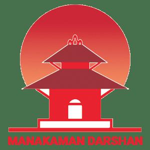 Manakamana Darshan (P) LTD.