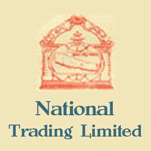National Trading Ltd.