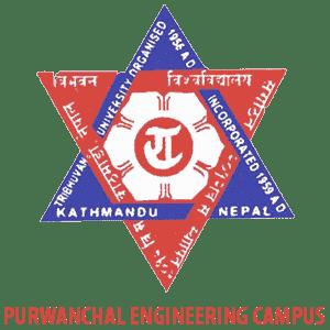Purwanchal Engineering Campus.