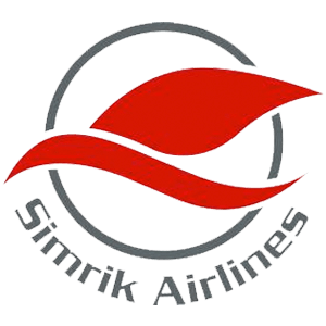 Simrik Airlines Pvt. Ltd.