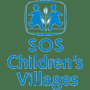 SOS Children Village