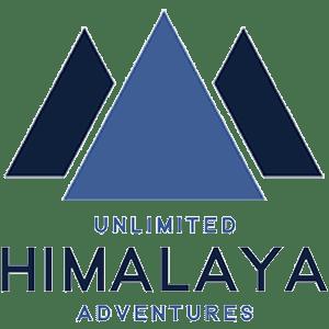 Unlimited Himlaya Adventures